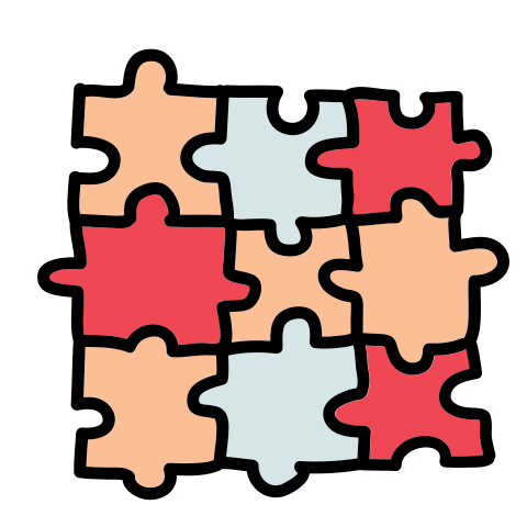 icons8-big-puzzle-480 (1)