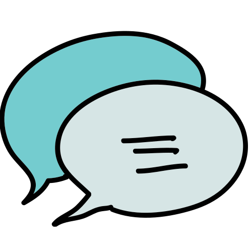 icons8-chat-500
