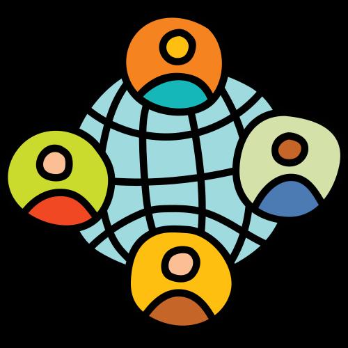 icons8-online-community-500