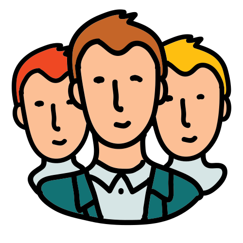 icons8-people-500