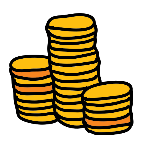 icons8-stack-of-coins-500
