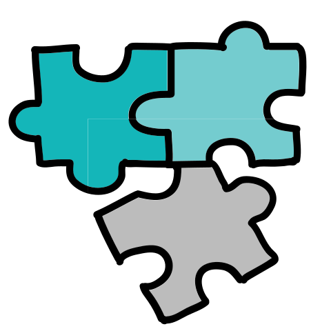 icons8-wrong-puzzle-piece-480
