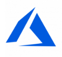 azure logo 1