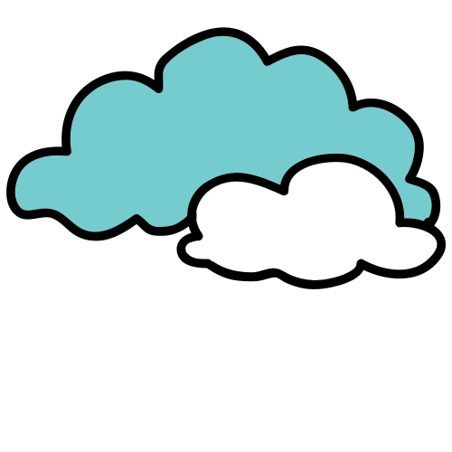 icons8-big-cloud