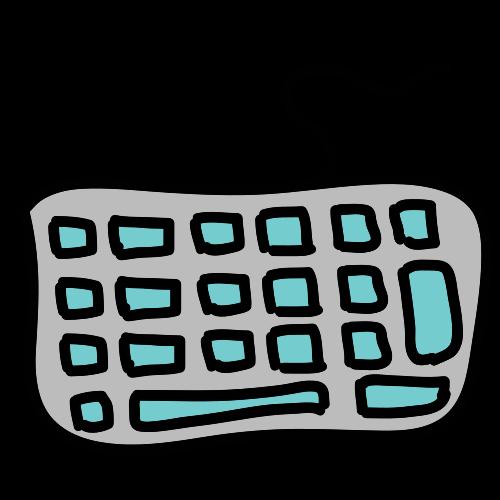 icons8-keyboard-500