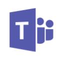 teams logo1