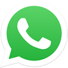 whatsapp-logo-1-100